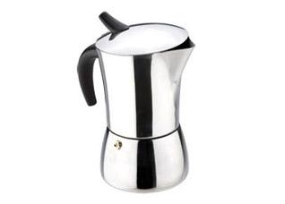 Кофеварка Monte Carlo, 4 кружки, Tescoma 647104Напитки<br><br>