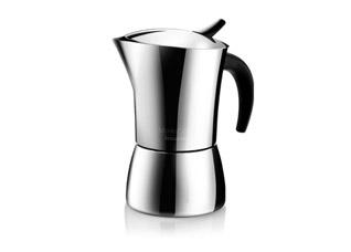 Кофеварка Monte Carlo, 6 кружек, Tescoma 647106Напитки<br><br>