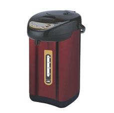Чайник-термос Добрыня DO-482 (4,2л)Термопоты<br><br>