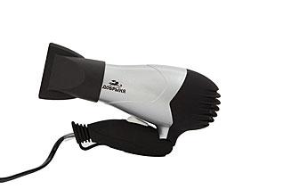 Фен Добрыня DO-2003 (1200 Вт) складная ручкаФены и выпрямители для волос<br><br>