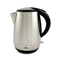 Чайник электрический Добрыня DO-1211 (1,7 л) 2200 ВтЧайники и кофеварки<br><br>