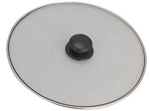 Защита от брызг Regent Inox 93-PRO-31-28 28 смРазное<br><br>