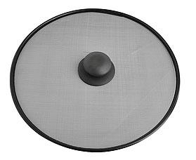 Крышка-защита от брызг Regent Inox 93-PRO-35-28 28 смРазное<br><br>