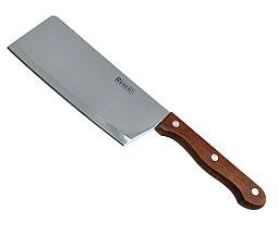 Нож-топорик Regent Inox 93-WH2-8 16,5/29 смНожи<br><br>