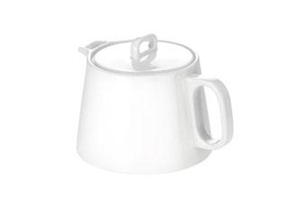 Заварной чайник Gustito 1.2 л, Tescoma 386490Сервировка<br><br>