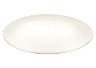 Тарелка десертная Crema, 20 см, Tescoma 387020Сервировка<br><br>