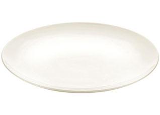 Тарелка мелкая Crema, 27 см, Tescoma 387024Сервировка<br><br>