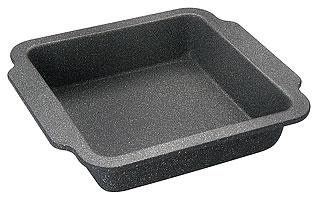 Форма для выпечки из углеродистой стали Regent inox 93-CS-EA-22-03 30х27x6 смТовары для выпечки<br><br>