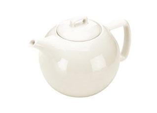 Заварной чайник Crema 1.4 л, Tescoma 387162Сервировка<br><br>
