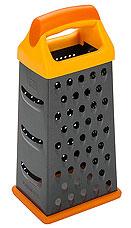 Терка с покрытием NON-STICK Regent Inox 93-AC-GR-30 23 смТёрки, комбайны<br><br>