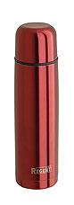 Термос Regent Inox 93-TE-B-1-800R 0,8 литраТермосы<br><br>