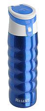 Термос Regent Inox 93-TE-FI-1-480B 0,48 литраТермосы<br><br>