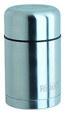 Термос суповой Regent Inox 93-TE-S-2-1200 1,2 литраТермосы<br><br>