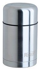 Термос Regent Inox 93-TE-S-2-750 0,75 литраТермосы<br><br>
