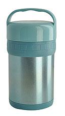 Термос ланч-бокс Regent Inox 93-TE-S-3-1500T 3 лотка 1,5 литрТермосы<br><br>