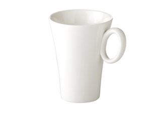 Кружка для кофе латте Allegro, Tescoma 387534Сервировка<br><br>