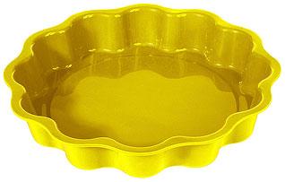 Форма силиконовая Солнышко Regent inox 93-SI-FO-33 27x4,5 смТовары для выпечки<br><br>