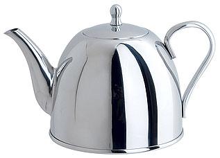 Чайник заварочный из нержавеющей стали Regent inox 93-TP13.1 1 литрЗаварочные чайники<br><br>