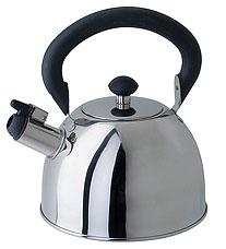 Чайник из нержавеющей стали Regent inox 93-2003 2 литраЧайники<br><br>