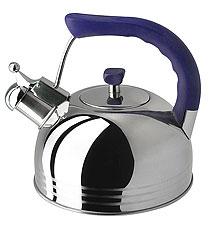 Чайник Regent inox 93-2503A.1 2,5 литраЧайники<br><br>