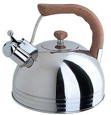 Чайник Regent inox 93-2503B.2 3,8 литраЧайники<br><br>
