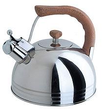 Чайник Regent inox 93-2503B.3 5 литровЧайники<br><br>