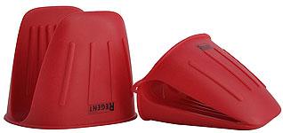 Прихватки Regent inox 93-SI-CU-06.2 8,5x11,5x2 смРазное<br><br>