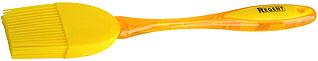 Кулинарная кисточка Regent inox 93-SI-CU-11.3 24x8x4 смРазное<br><br>