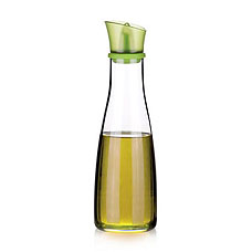 Емкость для масла Vitamino 500 мл Tescoma 642773Сервировка<br><br>