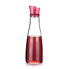Емкость для уксуса Vitamino 500 мл Tescoma 642775Сервировка<br><br>