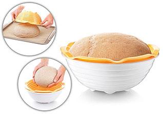 Корзинка с блюдом для домашнего хлеба Della Casa Tescoma 643160Выпечка<br><br>