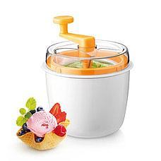 Приспособление для изготовления мороженого Della Casa Tescoma 643180Обработка продуктов<br><br>