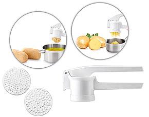 Картофелемялка/пресс для теста Handy Tescoma 643568Обработка продуктов<br><br>
