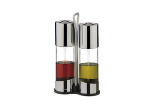 Набор распылителей для масла и уксуса Club, Tescoma 650357Сервировка<br><br>