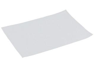 Салфетка сервировочная Flair lite 45x32 см, цвет перламутровый, Tescoma 662032Сервировка<br><br>