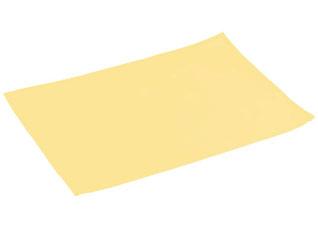 Салфетка сервировочная Flair lite 45x32 см, цвет ванильный, Tescoma 662036Сервировка<br><br>