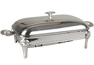 Форма для горячего Rosenberg 4422Сервировка стола<br><br>