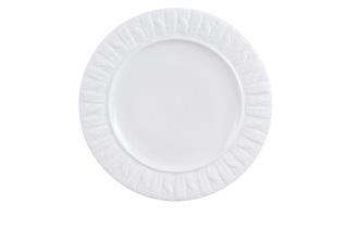 Тарелка Rosenberg 1003 21смСервировка стола<br><br>