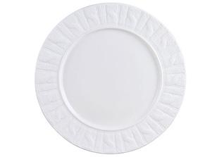 Тарелка Rosenberg 1004 26смСервировка стола<br><br>