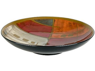 Тарелка Rosenberg R-532 31.5смСервировка стола<br><br>