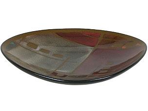 Тарелка Rosenberg R-539 31смСервировка стола<br><br>