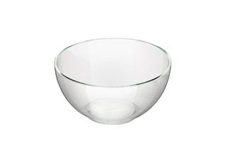 Стеклянная миска Giro 20 см., Tescoma 389220Сервировка<br><br>
