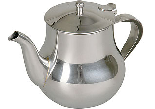 Чайник заварочный Rosenberg 7959Заварочные чайники<br><br>