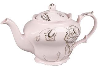 Чайник заварочный Rosenberg 8046Заварочные чайники<br><br>
