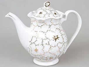 Чайник заварочный Rosenberg 8054Заварочные чайники<br><br>