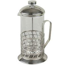 Френч-пресс Rosenberg RSG-660003-XL 1000млЗаварочные чайники<br><br>