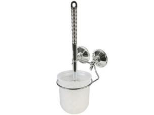 Ёршик для унитаза Rosenberg JCH-462Товары для ванной комнаты<br><br>