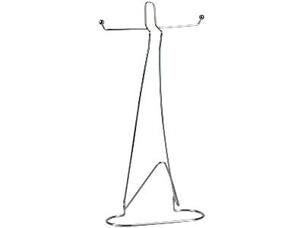 Подставка для туалетной комнаты Rosenberg JCH-1461Товары для ванной комнаты<br><br>