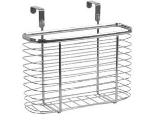 Подставка для ванной комнаты Rosenberg JCH-829(12)Товары для ванной комнаты<br><br>