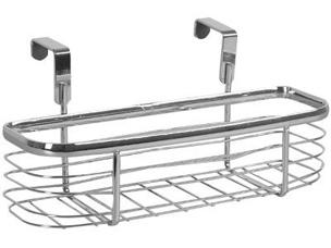 Подставка для ванной комнаты Rosenberg JCH-830Товары для ванной комнаты<br><br>
